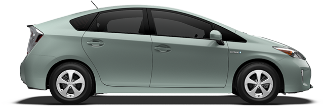 New When Does 2014 Toyota Prius Come Out Release, Reviews and Models