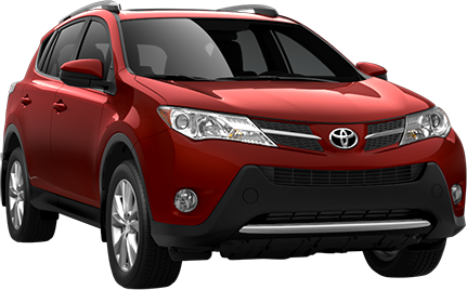 2014 toyota rav4 in hagerstown md near martinsburg wv chambersburg pa frederick md. Black Bedroom Furniture Sets. Home Design Ideas