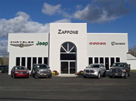 new used chrysler jeep dodge ram dealer in clifton park