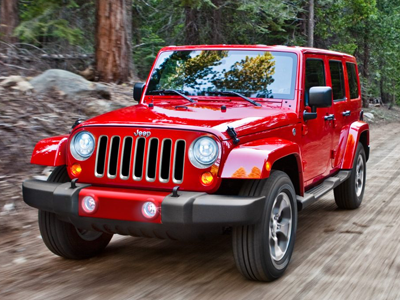 New Used Chrysler Jeep Dodge RAM Dealer In Clifton Park Near - Chrysler jeep dodge dealer